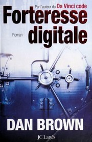 Cover of: Forteresse Digitale