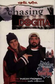 Cover of: Jay and Silent Bob (Jay & Silent Bob)