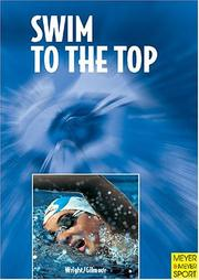 Cover of: Swim to the Top