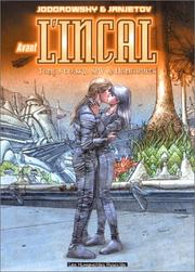 Cover of: Avant l'Incal, tome 5: Ovisky, SPV et Homéoputes