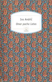 Cover of: Omer pacha latas