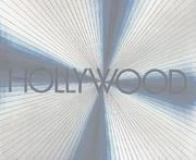 Cover of: Hollywood