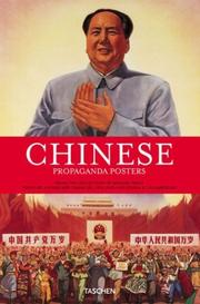 Cover of: Chinese Propaganda Posters (Special)