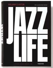 Cover of: Jazzlife