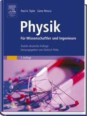 Cover of: Physik