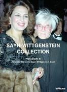 Cover of: Sayn-Wittgenstein Collection