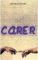 Cover of: The Carer