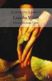 Cover of: Lois the Witch