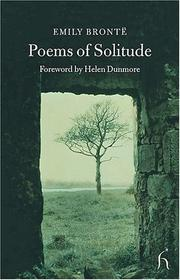 Cover of: Collected Poems (Hesperus Classics - Poetry)
