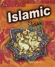 Cover of: Islamic