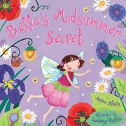 Cover of: Bella's Midsummer Secret