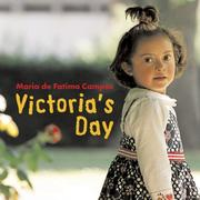 Cover of: Victoria's Day