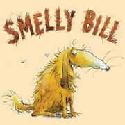 Cover of: Smelly Bill (Books for Life)