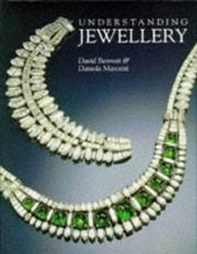 Cover of: Understanding Jewelry