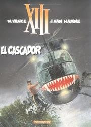 Cover of: XIII, tome 10