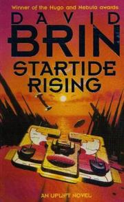 Cover of: Startide Rising (Uplift)
