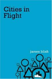 Cover of: Cities in Flight