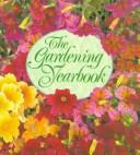 Cover of: The Gardening Yearbook