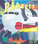 Cover of: Parkett #68