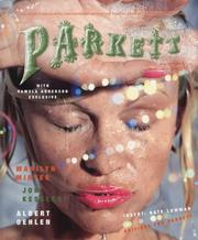 Cover of: Parkett No. 79