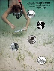 Cover of: Diving Trips
