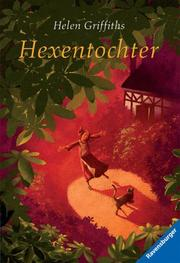Cover of: Hexentochter. ( Ab 12 J.)