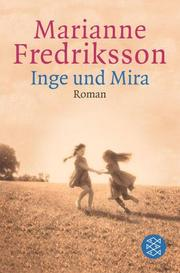 Cover of: Inge Und Mira