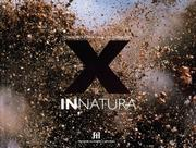 Cover of: Innatura