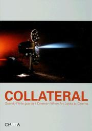 Cover of: Collateral