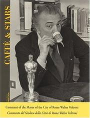 Cover of: Cafe Of Stars
