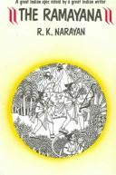 Cover of: Ramayana
