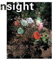 Cover of: In Sight