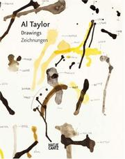 Cover of: Al Taylor