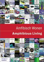 Cover of: Amphibious Living