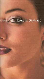 Cover of: Gala