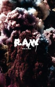 Cover of: Raw Among the Ruins