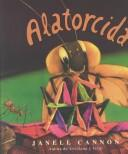 Cover of: Alatorcida/ Crickwing