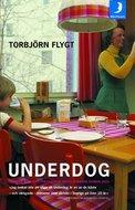 Cover of: Underdog