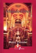 Cover of: Mundolibro
