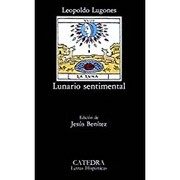 Cover of: Lunario Sentimental