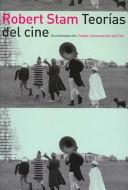 Cover of: Teorias Del Cine/ Film Theory