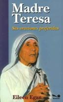 Cover of: Madre Teresa / At Prayer with Mother Teresa