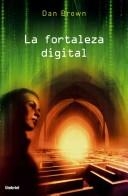 Cover of: La Fortaleza Digital / Digital Fortress