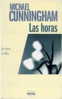 Cover of: Las Horas