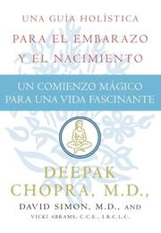 Cover of: Un Comienzo Magico/ Magical Beginnings, Enchanted Lives