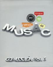 Cover of: The Musac Collection