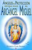 Cover of: Angeles De Proteccion/Protection Angels
