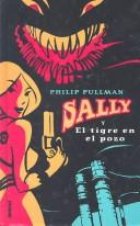 Cover of: Sally y el tigre en el pozo