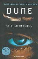 Cover of: Dune