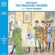 Cover of: The treasure seekers